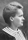 radioactivity-and-radiation-marie-curie