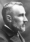radioactivity-and-radiation-pierre-curie