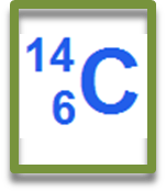 Nuclide-C-14
