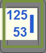 Nuclide-I-125