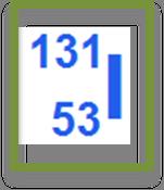 Nuclide-I-131