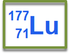 Nuclide-Lu-177