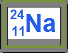 Nuclide-Na-24