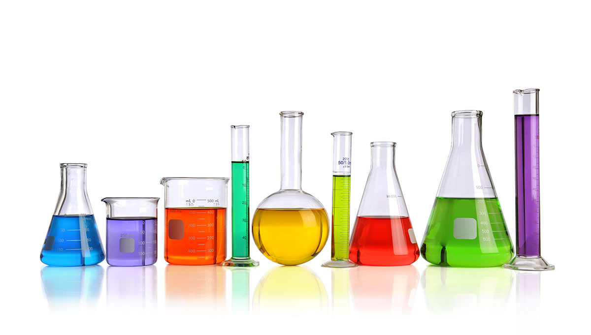 Chemical And Lab Safety Environmental Health