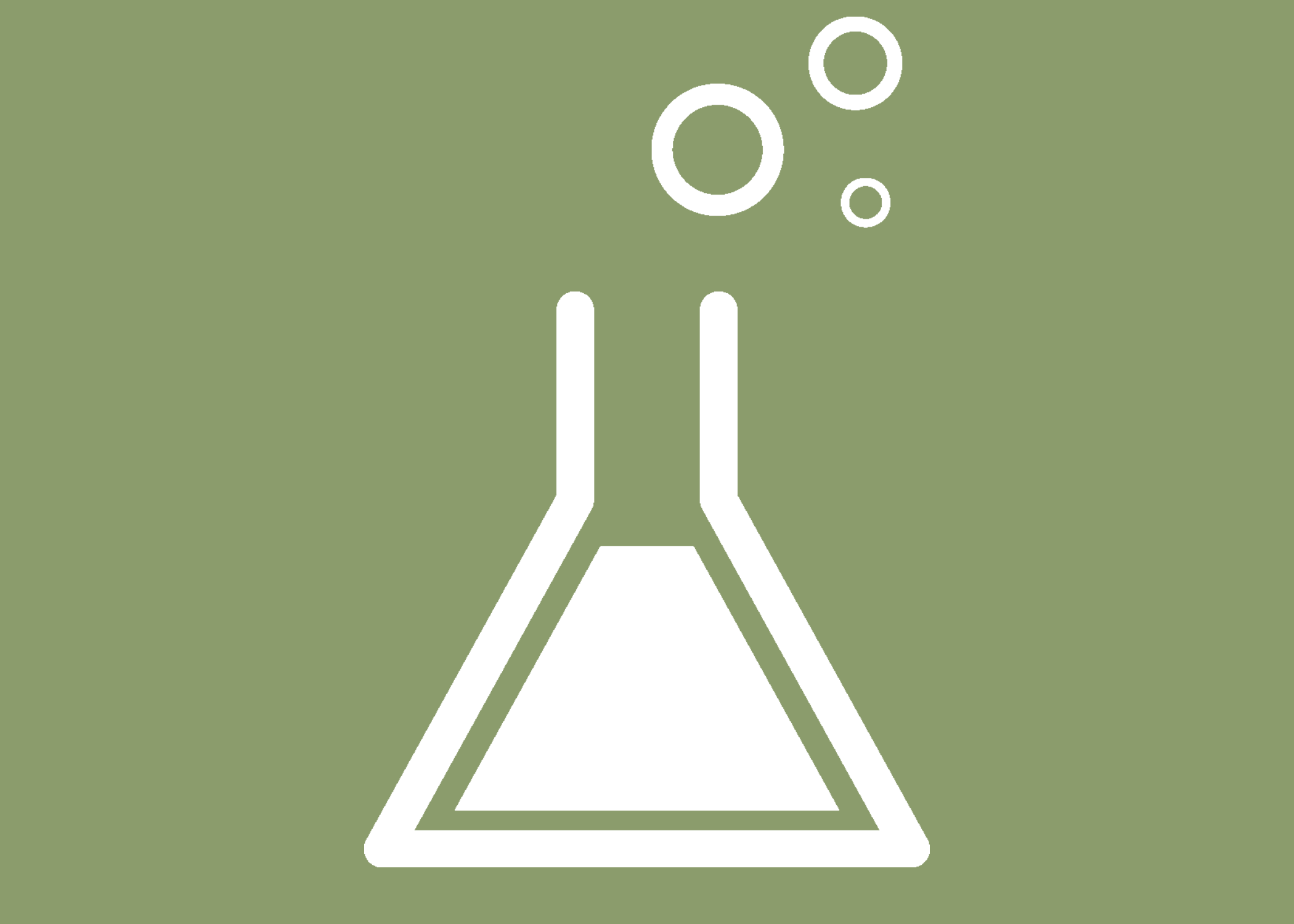 Chemical and Lab Safety - Environmental Health