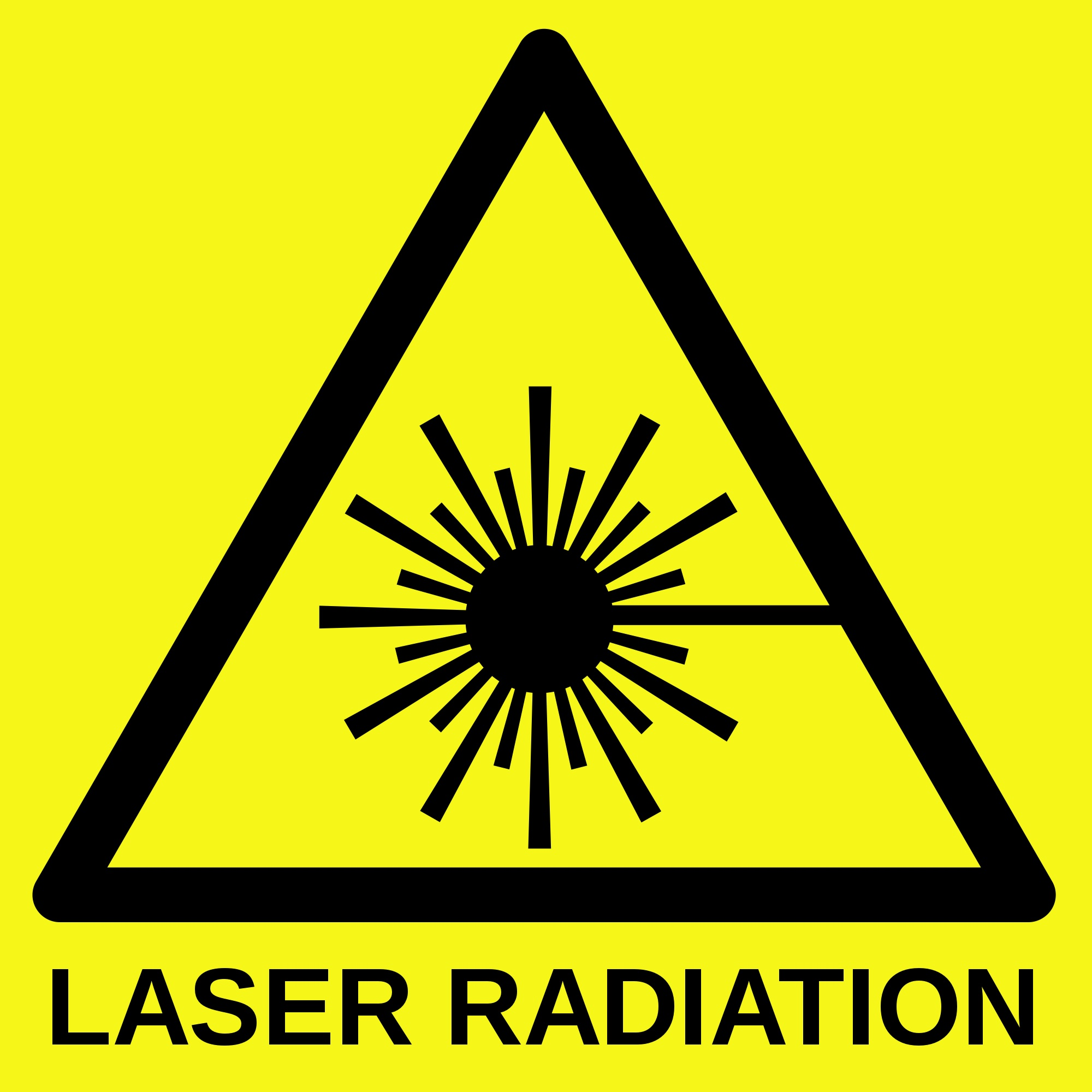 Laser Safety Officer Training Environmental Health