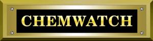 ChemWatch GoldFFX